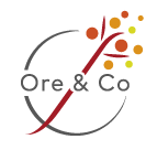 Ore & Co